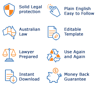 legal template benefits